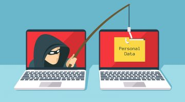 How to be cyber-secure