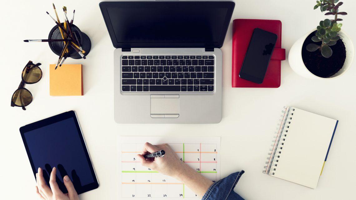 Freelancer Business Management
