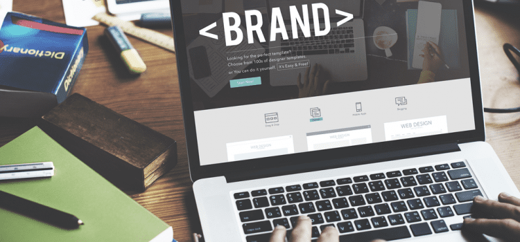 5 Essential Tips on Creating a Professional Freelance Brand