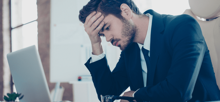 The Major Reason Why So Many Freelancers Fail Before They Even Get Started