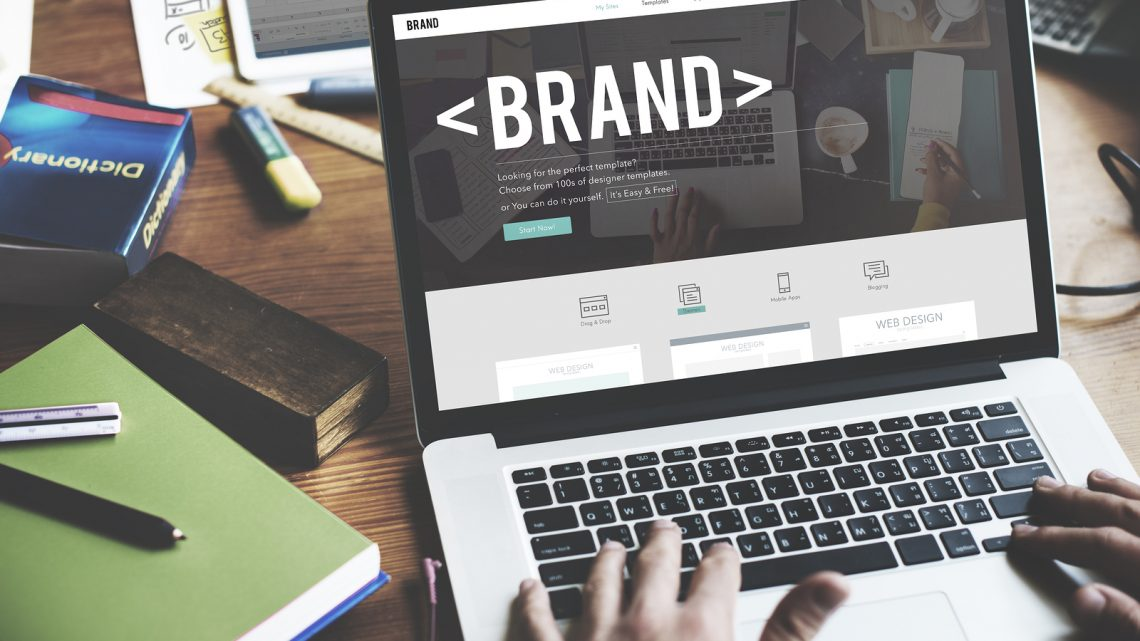 Tips to Create Freelance Brand