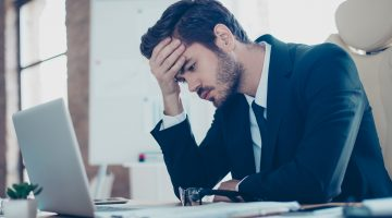 Why Freelancers Fail