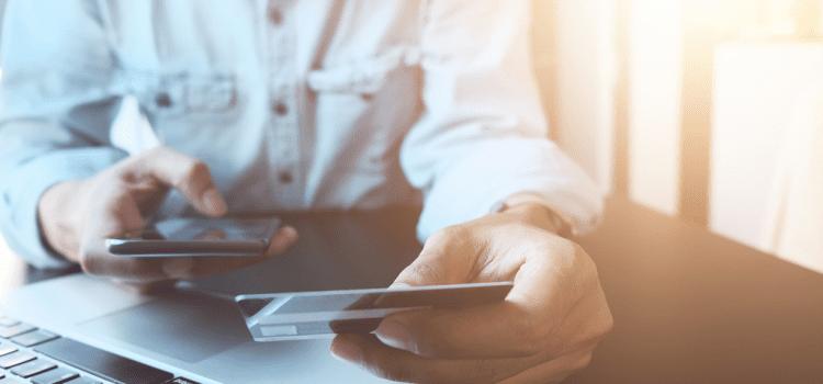 Freelancers: Should You Ask For a Deposit Upfront?