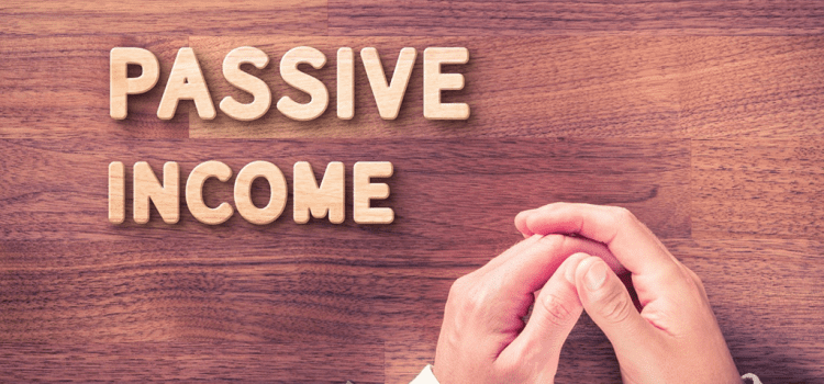 Three Ways to Increase Your Earnings with Passive Income