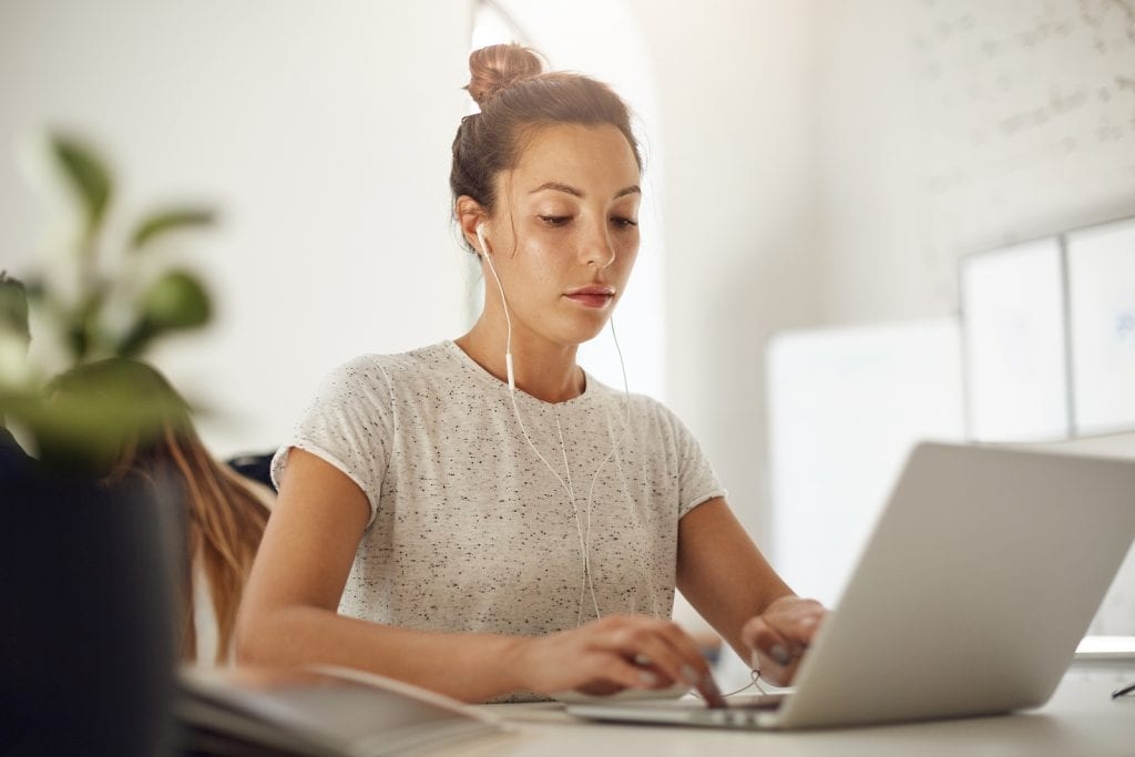 Tips for Finding Great Freelancers