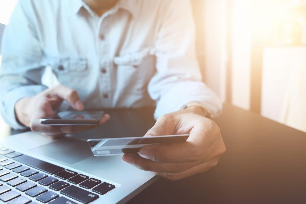 Should You Ask For a Deposit Upfront