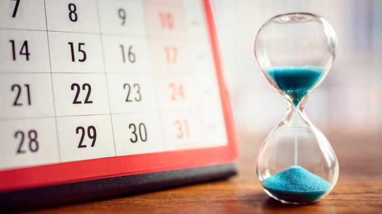 54% of Freelancers Dont Get Paid on Time