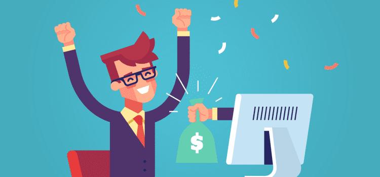Six ways to improve your freelancing career