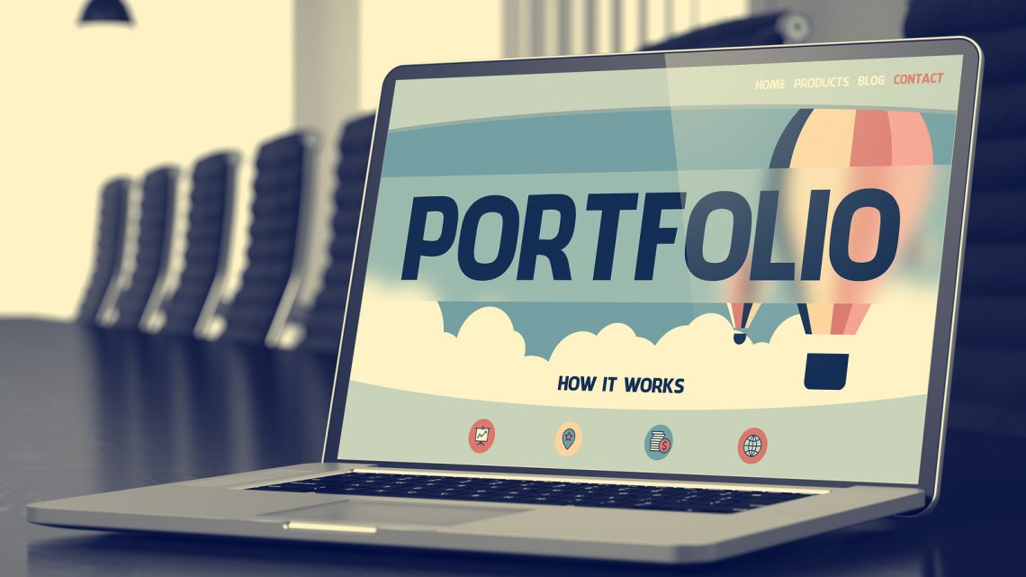The Best Portfolio Platforms for Writers