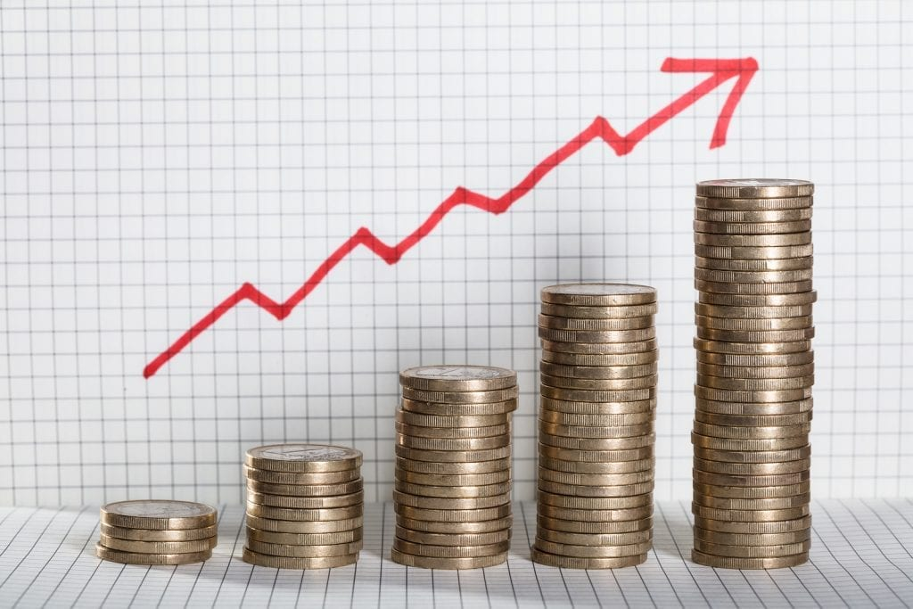 Increase Freelance Income