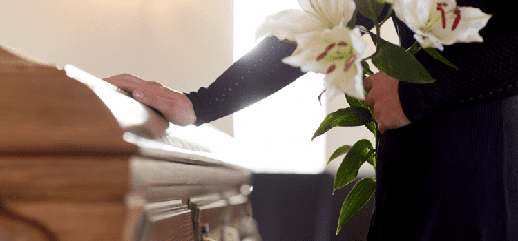 Robot Arms and Funeral Speeches: The Stranger Side of Freelancing