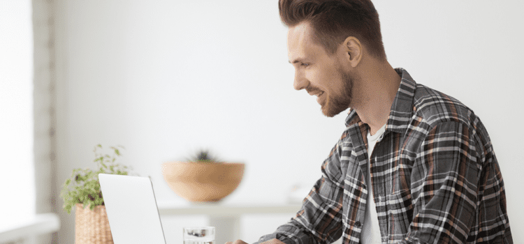 Freelancing NOT a Life Without Limits, Survey Finds