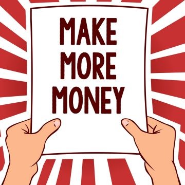 Ways Freelancer Can Boost Their Income