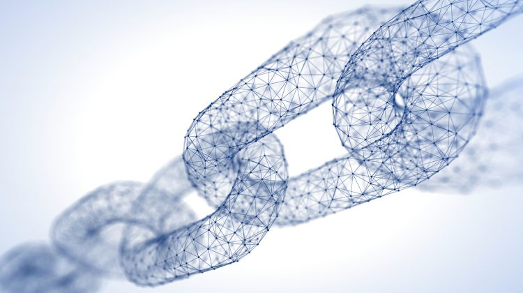 Blockchain to Change the Freelance Game