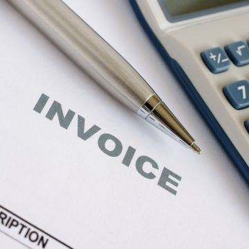 Tackling Late Payment