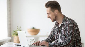 Freelance Limits
