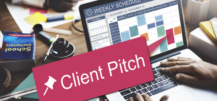 Five Freelancing Pitches That Will Get Rejected Every Time