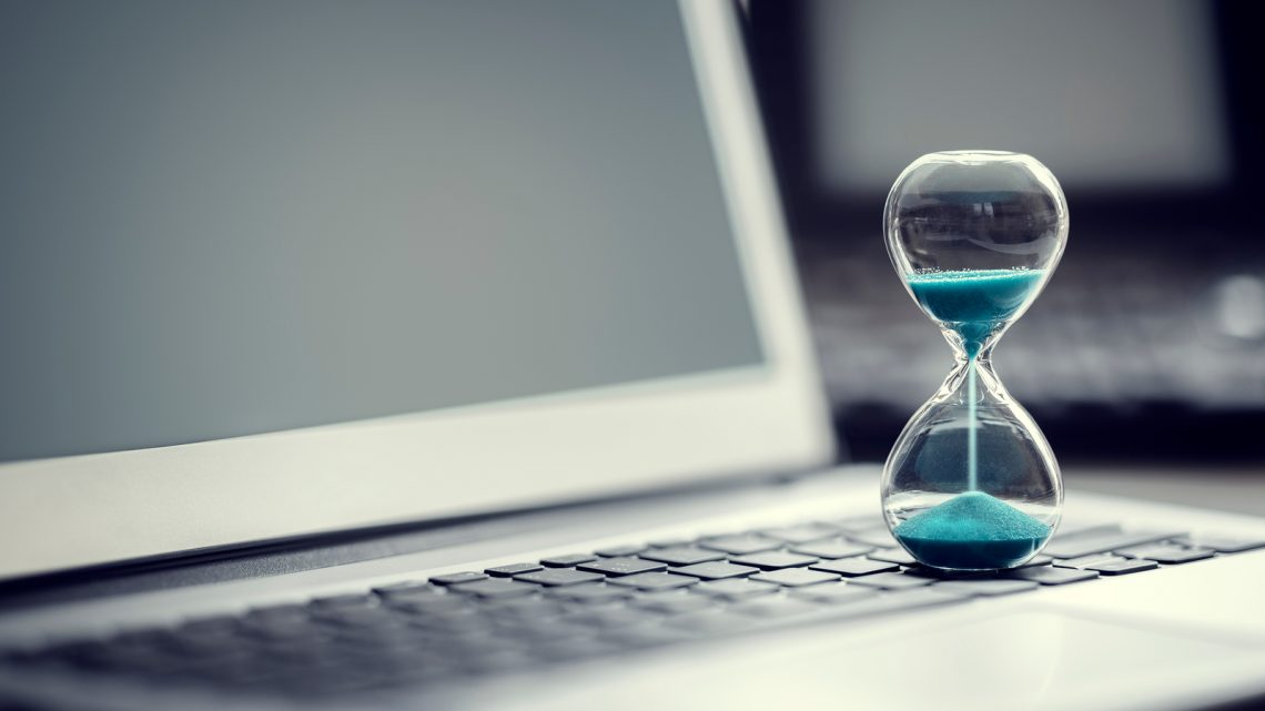 Managing Late Payments