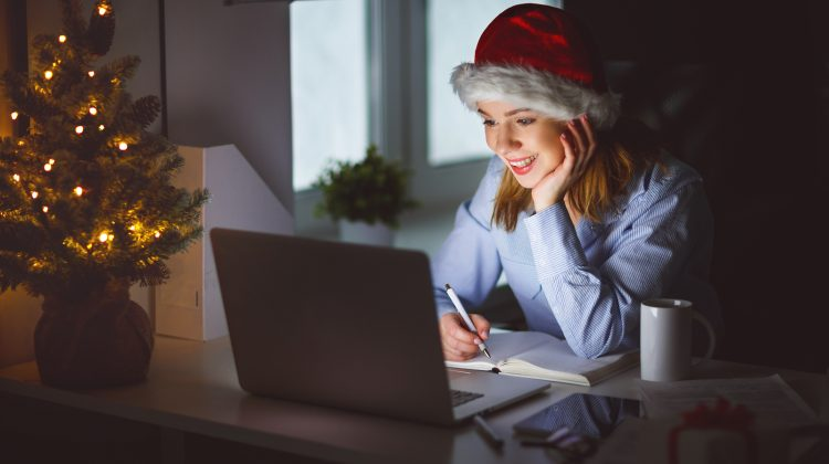 Tips for Taking a Festive Break