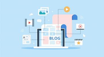 Is it Time to Rebrand Your Blog