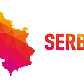 Digital Freelance Hub Serbia