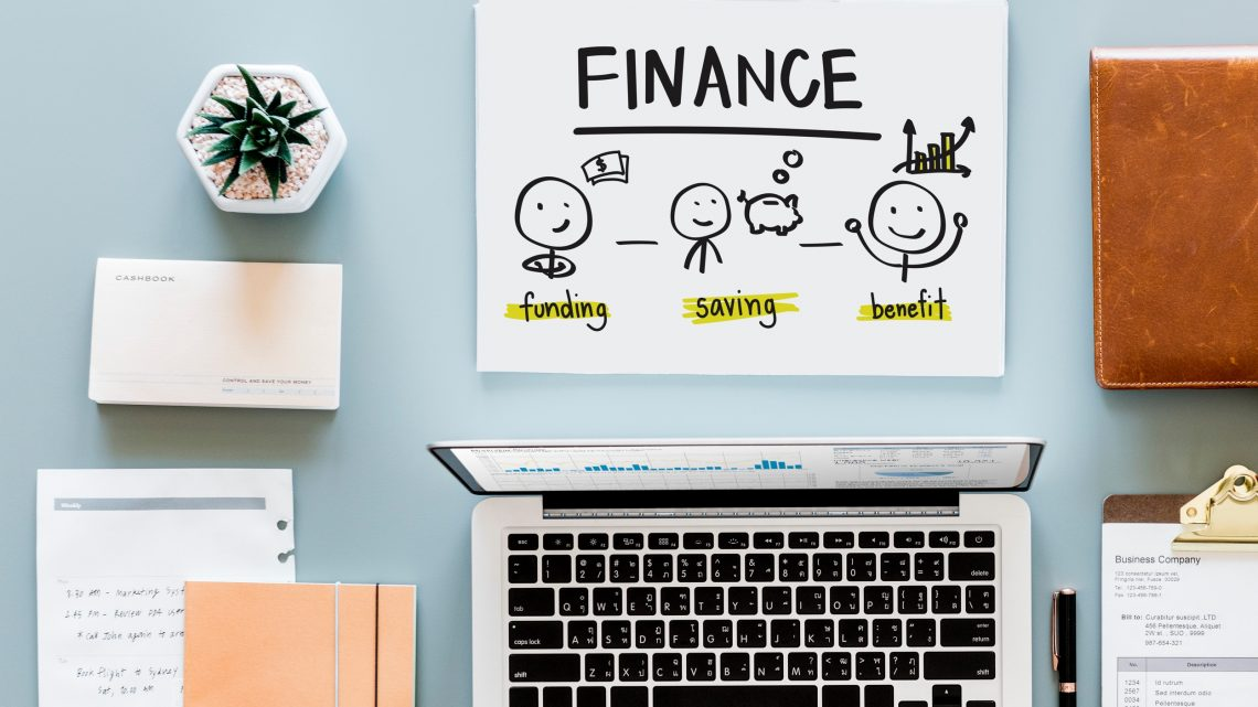 Freelance Finance