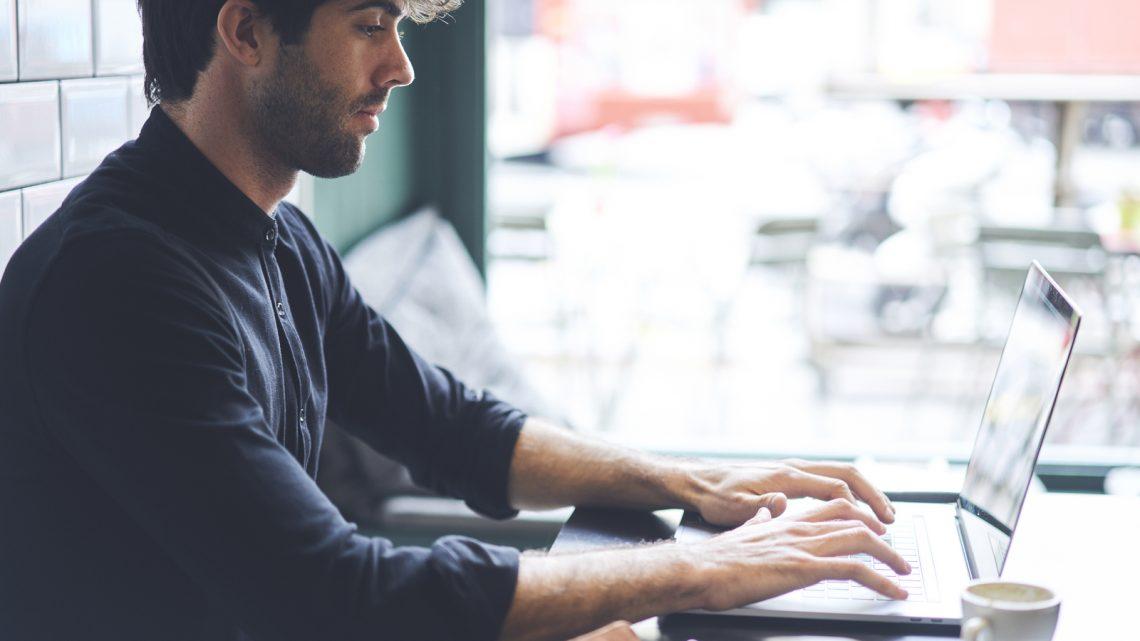 Freelance Writers Low Earnings