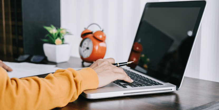 UnderPinned: A New, Different Freelancer Platform?