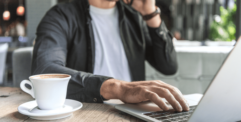 Freelancers: Millions Want to Join Your Ranks