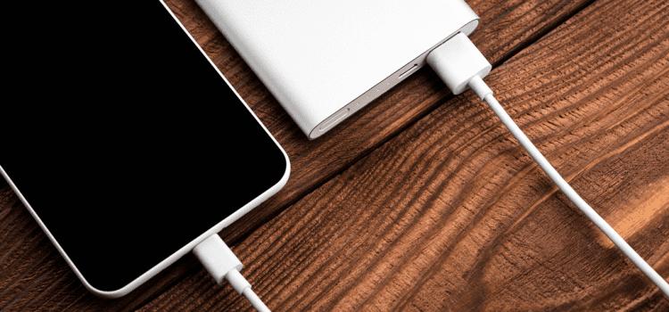 Freelance Friendly Gadget Update
