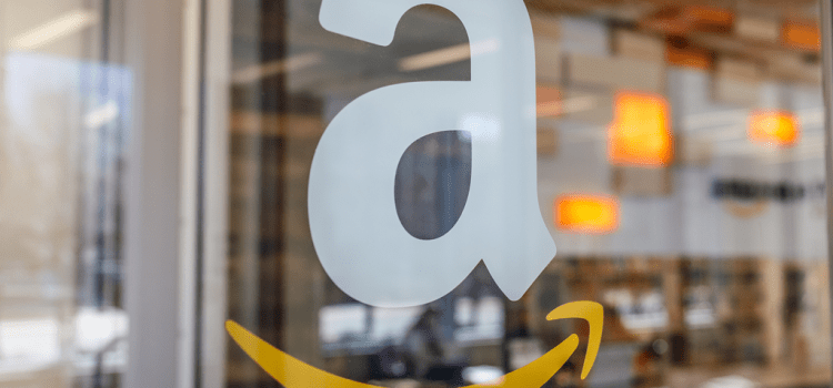 Clicks and Mortar Joins Amazon's Small Business Initiatives