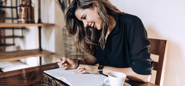 Top 5 Editing Tips for Freelance Writers