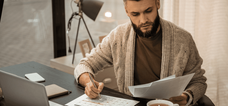 The Reality of Becoming Self-Employed