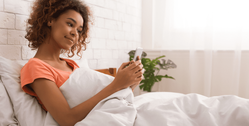 10 Things to Do Before Checking Your Phone in the Morning