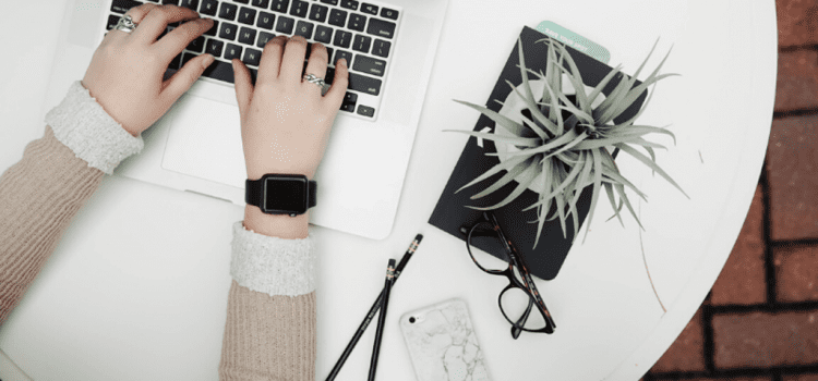 A Guide To Paying Yourself as a Freelancer
