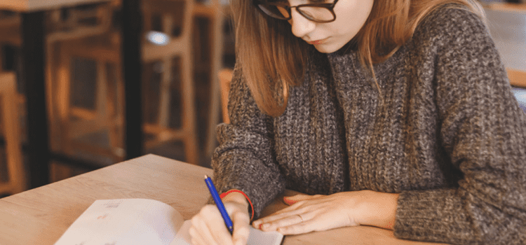 A Complete List of Places To Get Freelance Work