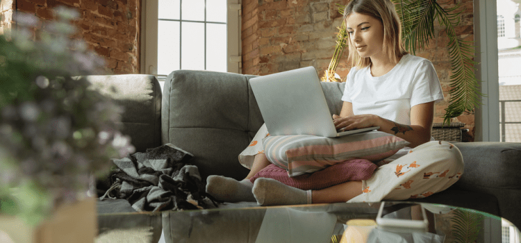 Ways to Protect Your Freelance Business During the COVID-19 Crisis