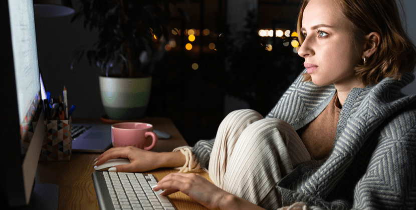 Simple Ways to Go About Fighting Freelancer Loneliness