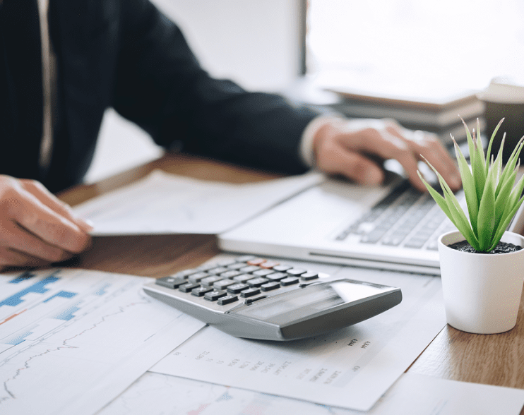 Your Simple Guide to Making Tax Digital for Income Tax