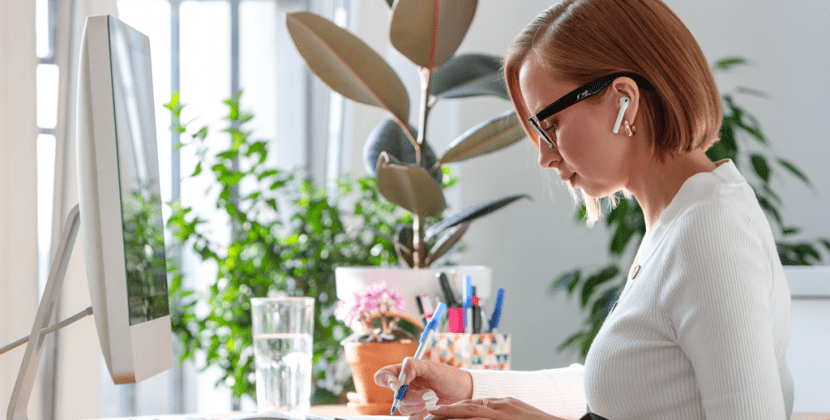 A Freelancer's Essential Guide to Late Payment Fees