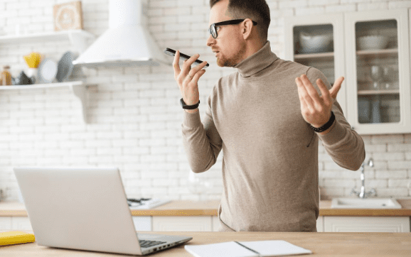 FREELANCING WHEN EVERY PITCH FEELS LIKE A JOB APPLICATION