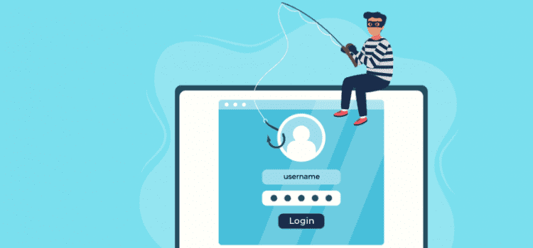 Protect Against a Rise in Phishing and Cyber Attacks During 2021