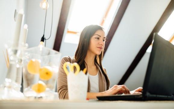 Freelance Startup Support