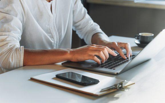 Self Assessment Tax Returns Explained for Freelancers