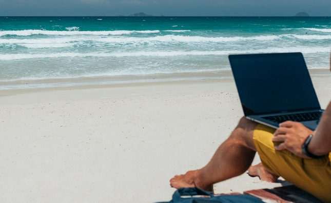 Do UK Freelancers Pay Tax on Foreign Earnings?